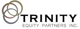 TRINITY EQUITY PARTNERS